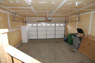 Photo 21: 147 RUE MONIQUE: Beaumont House Half Duplex for sale : MLS®# E4150006