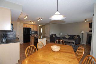 Photo 6: 147 RUE MONIQUE: Beaumont House Half Duplex for sale : MLS®# E4150006