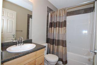 Photo 17: 147 RUE MONIQUE: Beaumont House Half Duplex for sale : MLS®# E4150006