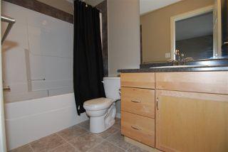 Photo 14: 147 RUE MONIQUE: Beaumont House Half Duplex for sale : MLS®# E4150006