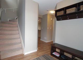Photo 11: 147 RUE MONIQUE: Beaumont House Half Duplex for sale : MLS®# E4150006