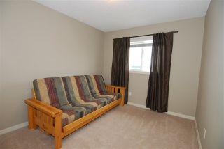 Photo 15: 147 RUE MONIQUE: Beaumont House Half Duplex for sale : MLS®# E4150006