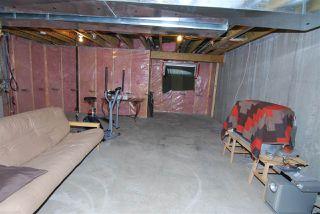 Photo 18: 147 RUE MONIQUE: Beaumont House Half Duplex for sale : MLS®# E4150006