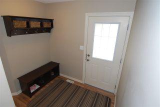 Photo 2: 147 RUE MONIQUE: Beaumont House Half Duplex for sale : MLS®# E4150006