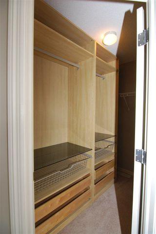 Photo 13: 147 RUE MONIQUE: Beaumont House Half Duplex for sale : MLS®# E4150006
