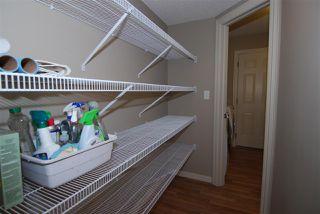 Photo 9: 147 RUE MONIQUE: Beaumont House Half Duplex for sale : MLS®# E4150006
