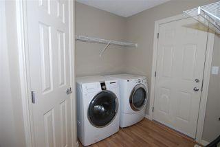 Photo 8: 147 RUE MONIQUE: Beaumont House Half Duplex for sale : MLS®# E4150006