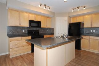 Photo 7: 147 RUE MONIQUE: Beaumont House Half Duplex for sale : MLS®# E4150006