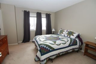 Photo 12: 147 RUE MONIQUE: Beaumont House Half Duplex for sale : MLS®# E4150006