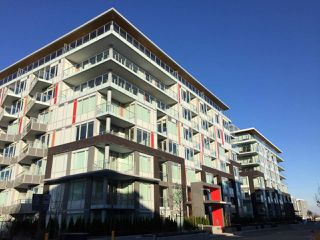 """Main Photo: 315 10780 NO 5 Road in Richmond: Ironwood Condo for sale in """"DAHLIA AT THE GARDENS"""" : MLS®# R2356471"""