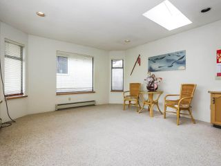 Photo 10: 189 W 46TH Avenue in Vancouver: Oakridge VW House for sale (Vancouver West)  : MLS®# R2356639