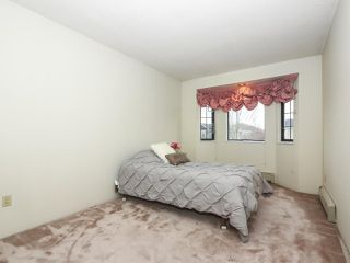 Photo 14: 189 W 46TH Avenue in Vancouver: Oakridge VW House for sale (Vancouver West)  : MLS®# R2356639