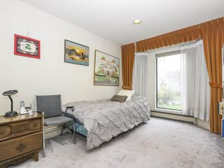 Photo 16: 189 W 46TH Avenue in Vancouver: Oakridge VW House for sale (Vancouver West)  : MLS®# R2356639