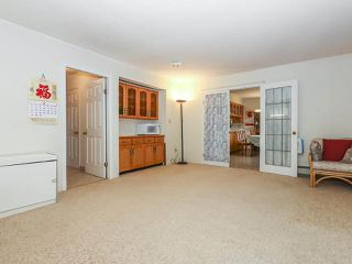 Photo 9: 189 W 46TH Avenue in Vancouver: Oakridge VW House for sale (Vancouver West)  : MLS®# R2356639