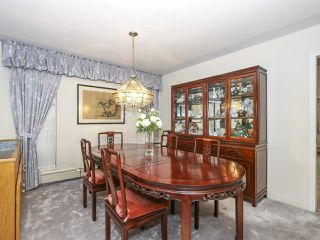 Photo 4: 189 W 46TH Avenue in Vancouver: Oakridge VW House for sale (Vancouver West)  : MLS®# R2356639