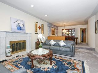 Photo 3: 189 W 46TH Avenue in Vancouver: Oakridge VW House for sale (Vancouver West)  : MLS®# R2356639