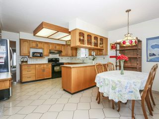 Photo 6: 189 W 46TH Avenue in Vancouver: Oakridge VW House for sale (Vancouver West)  : MLS®# R2356639