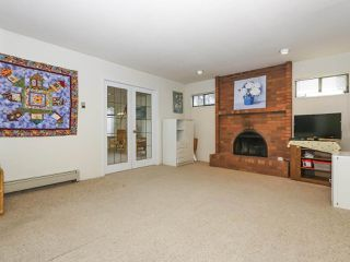 Photo 8: 189 W 46TH Avenue in Vancouver: Oakridge VW House for sale (Vancouver West)  : MLS®# R2356639