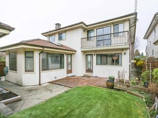 Photo 18: 189 W 46TH Avenue in Vancouver: Oakridge VW House for sale (Vancouver West)  : MLS®# R2356639