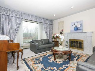 Photo 2: 189 W 46TH Avenue in Vancouver: Oakridge VW House for sale (Vancouver West)  : MLS®# R2356639