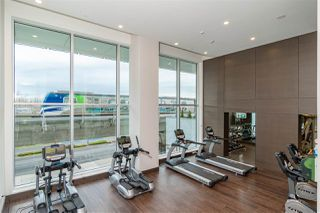 "Photo 18: 1210 5580 NO. 3 Road in Richmond: Brighouse Condo for sale in ""ORCHID BY BEEDIE"" : MLS®# R2358035"