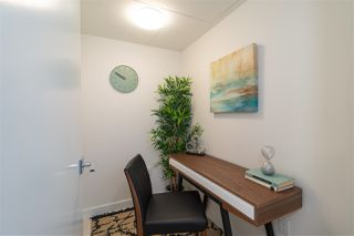 "Photo 14: 1210 5580 NO. 3 Road in Richmond: Brighouse Condo for sale in ""ORCHID BY BEEDIE"" : MLS®# R2358035"