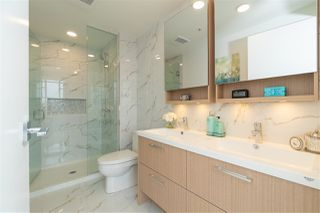 "Photo 13: 1210 5580 NO. 3 Road in Richmond: Brighouse Condo for sale in ""ORCHID BY BEEDIE"" : MLS®# R2358035"