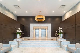 "Photo 5: 1210 5580 NO. 3 Road in Richmond: Brighouse Condo for sale in ""ORCHID BY BEEDIE"" : MLS®# R2358035"