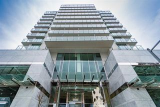 "Photo 4: 1210 5580 NO. 3 Road in Richmond: Brighouse Condo for sale in ""ORCHID BY BEEDIE"" : MLS®# R2358035"