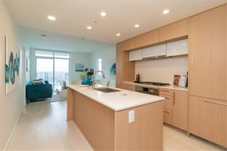 "Photo 6: 1210 5580 NO. 3 Road in Richmond: Brighouse Condo for sale in ""ORCHID BY BEEDIE"" : MLS®# R2358035"