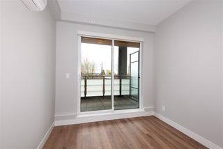 "Photo 13: 307 4289 HASTINGS Street in Burnaby: Vancouver Heights Condo for sale in ""Modena"" (Burnaby North)  : MLS®# R2358636"