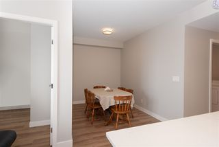 "Photo 7: 307 4289 HASTINGS Street in Burnaby: Vancouver Heights Condo for sale in ""Modena"" (Burnaby North)  : MLS®# R2358636"