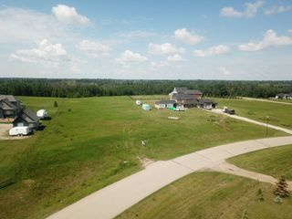 Photo 1: 12 26510- Twp Rd 511: Rural Parkland County Rural Land/Vacant Lot for sale : MLS®# E4151743