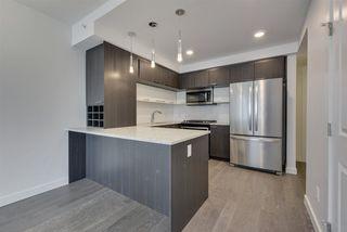 Photo 13: 1602 9720 106 Street in Edmonton: Zone 12 Condo for sale : MLS®# E4151987