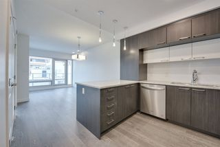 Photo 8: 1602 9720 106 Street in Edmonton: Zone 12 Condo for sale : MLS®# E4151987