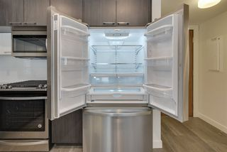 Photo 12: 1602 9720 106 Street in Edmonton: Zone 12 Condo for sale : MLS®# E4151987
