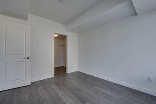 Photo 19: 1602 9720 106 Street in Edmonton: Zone 12 Condo for sale : MLS®# E4151987