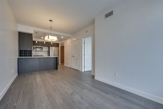 Photo 15: 1602 9720 106 Street in Edmonton: Zone 12 Condo for sale : MLS®# E4151987