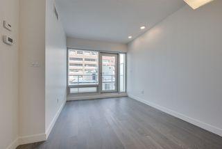 Photo 16: 1602 9720 106 Street in Edmonton: Zone 12 Condo for sale : MLS®# E4151987