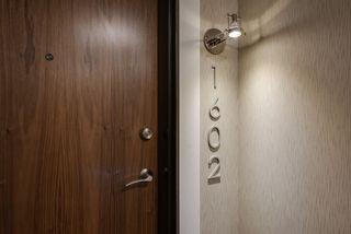 Photo 6: 1602 9720 106 Street in Edmonton: Zone 12 Condo for sale : MLS®# E4151987