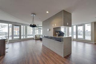 Photo 28: 1602 9720 106 Street in Edmonton: Zone 12 Condo for sale : MLS®# E4151987