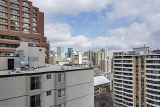 Photo 26: 1602 9720 106 Street in Edmonton: Zone 12 Condo for sale : MLS®# E4151987