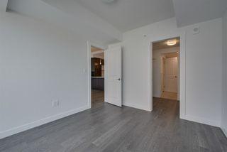 Photo 20: 1602 9720 106 Street in Edmonton: Zone 12 Condo for sale : MLS®# E4151987