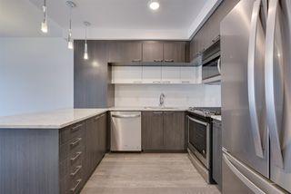 Photo 9: 1602 9720 106 Street in Edmonton: Zone 12 Condo for sale : MLS®# E4151987