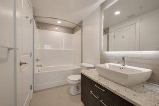 Photo 22: 1602 9720 106 Street in Edmonton: Zone 12 Condo for sale : MLS®# E4151987
