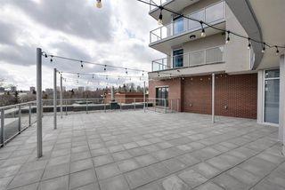 Photo 30: 1602 9720 106 Street in Edmonton: Zone 12 Condo for sale : MLS®# E4151987
