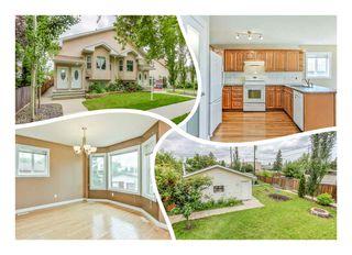 Main Photo: 13044-13046 102 Street in Edmonton: Zone 01 House Duplex for sale : MLS®# E4152726