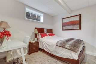 Photo 24: 575 ALBANY Way in Edmonton: Zone 27 House for sale : MLS®# E4152798