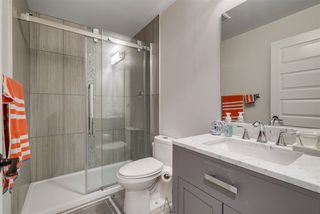 Photo 27: 575 ALBANY Way in Edmonton: Zone 27 House for sale : MLS®# E4152798
