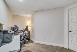 Photo 26: 575 ALBANY Way in Edmonton: Zone 27 House for sale : MLS®# E4152798
